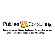 Pulcher Consulting