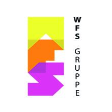 WfS Gruppe
