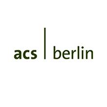 acs berlin